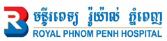 Royal Phnompenh Hospital